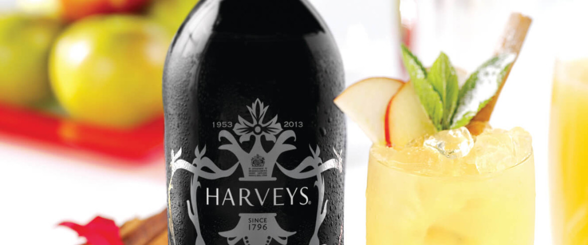 Harveys Frosted Apple & Ginger Retouched (1)