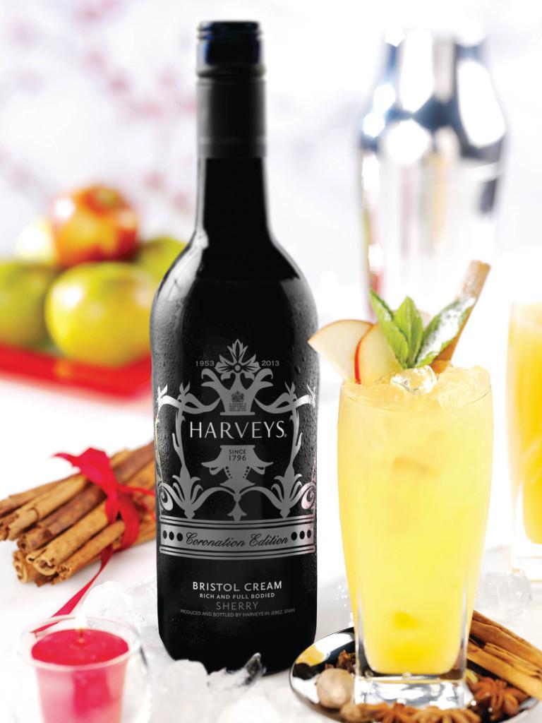 Harveys Frosted Apple & Ginger Retouched (1)